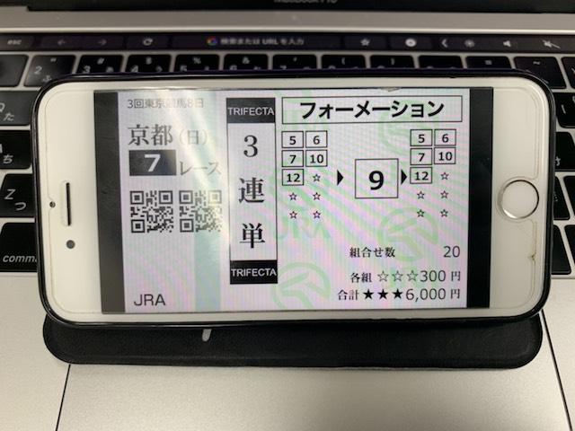 tfk0603