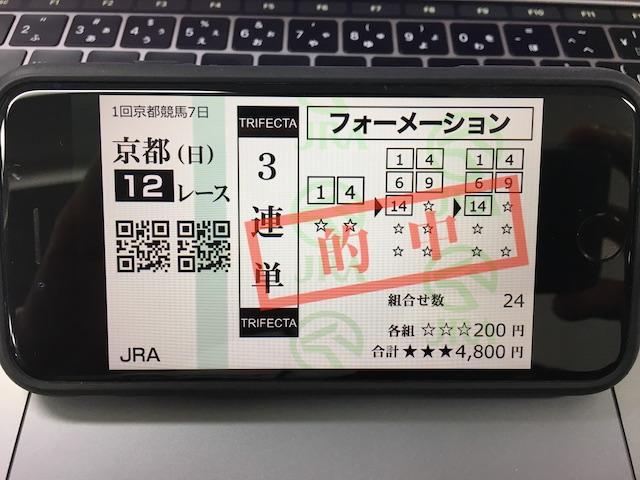 令和ケイバ馬券有料0119_2