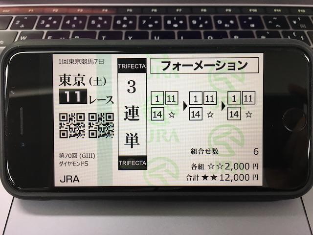 NN競馬会の馬券0222_3