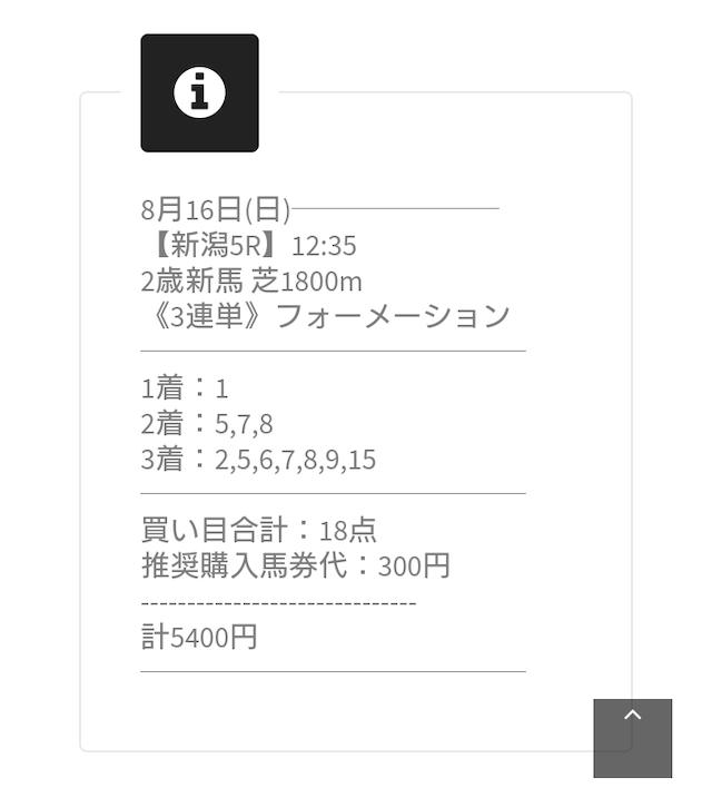 JHAの有料情報0816